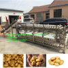 Automatic Potato Sorting Machine/Grading Machine