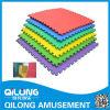Soft Design PVC Mat (QL-B050)