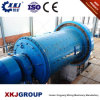 Professional Ball Mill Manufacturer with Reliable Quality