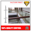 Stainless Steel Railing Design for Stair or Balcony (JBD-B025)