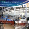 WPC Door Board Production/Extrusion Line