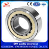 Nu208 Nu310 Nu206 Heavy Dutying Roller Bearings Size 50*110*27mm Cylindrical Roller Bearings Nu310