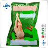 ODM/OEM Natural Plant Extract Soft Gel Slimming Loss Weight