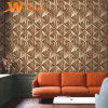 Entertainment Usage PVC Wallpaper Distributor
