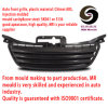 OEM Made High Quality Plastic Auto Front Grille