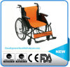 High Quality Ce Certificate Aluminum Wheelchair