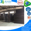 Flame Resistant Close Cell XLPE Foam