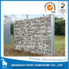 Galvanized Steel Basket/Steel Wire Gabion Box