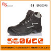 Good Quality Safety Shoes in Mumbai, Japanese Work Boots
