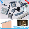 Manul Sliding Door Closer