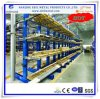 Ce-Certificated Steel Cantilever Racking Ebilmetal-Cr