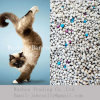 Clumper Cat Litter