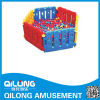 Good Quality Indoor Soft Play (QL-B008)