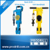 Y26 Hand Held Rock Drill for Drilling