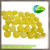 Good Quality Yellow White Beeswax Granule Made in China Bee Wax