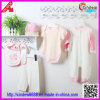 100% Cotton Baby′s Wear