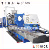 High Quality Full Metal Shield CNC Lathe for Turning Sugar Mill Cylinder (CG61200)