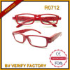 Fashion Slim Cheap Reading Glasses R0712
