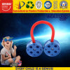 Educational Training Baby Inteligence Toy Hot Sale