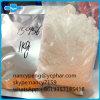 High Quality Pharmaceutical Antibiotics Powder Chlorhexidine Acetate