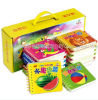 OEM Printer Professional Printing Children Book with Package Box