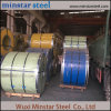 High Quality 410 Stainless Steel Coil From China Factory Distributor