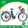 21 Speed High Quality Utility Electric Vehicle