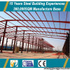 Energy Efficient GB Standard Arizona Steel Buildings