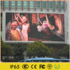 Hot Sale High Brightness SMD Outdoor Full Color LED Wall Display