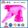28mm Trigger Plastic Hand Water Sprayer Rd-101c