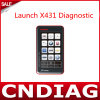 Launch X431 Auto Scanner Diagnostic Tool Diagun III