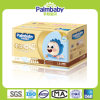 Palmbaby Baby Diaper Chinese Manufacturer