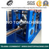 50m/Min Fast Speed Cardboard Making Machine