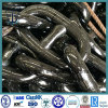 Marine Offshore Mooring Anchor Chain with Certificate