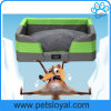 600d Waterproof Memory Form Pet Supply Product Pet Dog Bed