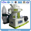 Vertical Ring Die Wood Pellet Machine Price