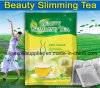 Herbal Beauty Slimming Tea