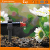 Greenhouse Drip Irrigation System Water Saving Equipments