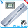 Automatic Heavy Duty Sliding Door Operator Low Price