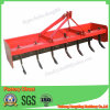 Agriculture Machinery Box Land Leveler for Foton Tractor