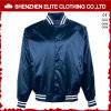 Casual Mens Fashion Bomber Jacket Wholesale (ELTBJI-6)