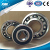 Agricultural Machine Parts Ball Bearings Deep Groove Ball Bearing 6412 Zz for Tractor
