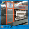 Rotary Paper Pulp Egg Tray Machine Production Line Pulp Moulding Machine
