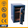 Home and Office Safe (HS4020C)