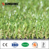 Fire Resistant Mini Football Viva Turf Tencate Thiolon Artificial Grass