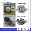 Heavy Truck Engine Oil Pump for for Commins&Hino&Komatsu&Perkins&Deutz