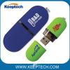 Pill Shape USB Flash Drive Best Marketing Gifts Promotional Giveaway 1GB - 64GB