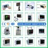 Hot Sale Maya Medical Equipment ICU Monitor Price Multi-Parameter Patient Monitor