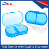 OEM Small Plastic Storage Box