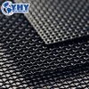 12 Mesh Black Anti-Theft Security Stainless Steel Wire Mesh
